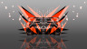 Lamborghini-Veneno-Back-Abstract-Transformer-Car-2014-Orange-Colors-4K-Wallpapers-design-by-Tony-Kokhan-[www.el-tony.com]