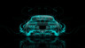 Mitsubishi-Eclipse-JDM-Tuning-Back-Azure-Fire-Abstract-Car-2014-HD-Wallpapers-design-by-Tony-Kokhan-[www.el-tony.com]