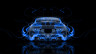 Mitsubishi-Eclipse-JDM-Tuning-Back-Blue-Fire-Abstract-Car-2014-HD-Wallpapers-design-by-Tony-Kokhan-[www.el-tony.com]