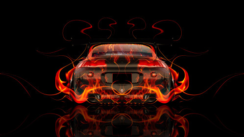 Mitsubishi-Eclipse-JDM-Tuning-Back-Fire-Abstract-Car-2014-HD-Wallpapers-design-by-Tony-Kokhan-[www.el-tony.com]