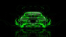 Mitsubishi-Eclipse-JDM-Tuning-Back-Green-Fire-Abstract-Car-2014-HD-Wallpapers-design-by-Tony-Kokhan-[www.el-tony.com]