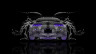 Mitsubishi-Eclipse-JDM-Tuning-Back-Water-Car-2014-Art-Violet-Neon-HD-Wallpapers-design-by-Tony-Kokhan-[www.el-tony.com]