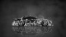 Nissan-Silvia-S13-JDM-Tuning-Side-Abstract-Aerography-Car-2014-Black-White-Colors-HD-Wallpapers-design-by-Tony-Kokhan-[www.el-tony.com]