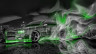 Nissan-Skyline-JDM-GT-Turbo-Sedan-R34-Tuning-Crystal-City-Smoke-Plastic-Drift-Car-2014-Green-Neon-HD-Wallpapers-design-by-Tony-Kokhan-[www.el-tony.com]