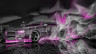 Nissan-Skyline-JDM-GT-Turbo-Sedan-R34-Tuning-Crystal-City-Smoke-Plastic-Drift-Car-2014-Pink-Neon-HD-Wallpapers-design-by-Tony-Kokhan-[www.el-tony.com]