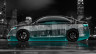 Toyota-Camry-JDM-Tuning-Side-Crystal-City-Car-2014-Azure-Neon-4K-Wallpapers-design-by-Tony-Kokhan-[www.el-tony.com]
