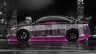 Toyota-Camry-JDM-Tuning-Side-Crystal-City-Car-2014-Pink-Neon-4K-Wallpapers-design-by-Tony-Kokhan-[www.el-tony.com]