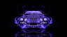 Toyota-Celica-JDM-Tuning-Front-Violet-Fire-Abstract-Car-2014-Photoshop-Art-HD-Wallpapers-design-by-Tony-Kokhan-[www.el-tony.com]