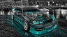 Toyota-Chaser-JZX100-JDM-Tuning-Crystal-City-Car-2014-Azure-Neon-HD-Wallpapers-design-by-Tony-Kokhan-[www.el-tony.com]