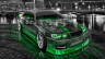Toyota-Chaser-JZX100-JDM-Tuning-Crystal-City-Car-2014-Green-Neon-HD-Wallpapers-design-by-Tony-Kokhan-[www.el-tony.com]