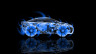 Toyota-FCV-Tuning-Side-Fantasy-Flowers-Car-2014-Abstract-Blue-Colors-HD-Wallpapers-design-by-Tony-Kokhan-[www.el-tony.com]