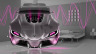 Toyota-FT-1-FrontUp-Fantasy-Crystal-Home-Fly-Car-2014-Pink-Neon-Effects-HD-Wallpapers-design-by-Tony-Kokhan-[www.el-tony.com]