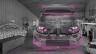 Toyota-Supra-JDM-FrontUp-Fantasy-Crystal-Home-Fly-Car-2014-Pink-Neon-HD-Wallpapers-design-by-Tony-Kokhan-[www.el-tony.com]
