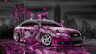 Audi-S4-Tuning-Anime-Girl-Aerography-City-Car-2015-Pink-Neon-Effects-HD-Wallpapers-design-by-Tony-Kokhan-[www.el-tony.com]