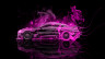 BMW-M6-Hamann-Tuning-Side-Pink-Fire-Abstract-Car-2015-HD-Wallpapers-design-by-Tony-Kokhan-[www.el-tony.com]