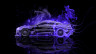 BMW-M6-Hamann-Tuning-Side-Violet-Fire-Abstract-Car-2015-HD-Wallpapers-design-by-Tony-Kokhan-[www.el-tony.com]