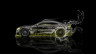 BMW-M6-Hamann-Tuning-Side-Water-Car-2015-Yellow-Neon-HD-Wallpapers-design-by-Tony-Kokhan-[www.el-tony.com]