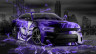 Dodge-Charger-RT-Muscle-Anime-Bleach-Aerography-City-Car-2015-Violet-Neon-Effects-3D-HD-Wallpapers-design-by-Tony-Kokhan-[www.el-tony.com]