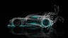 Infiniti-Vision-Gran-Turismo-Concept-Side-Water-Car-2015-Azure-Neon-HD-Wallpapers-design-by-Tony-Kokhan-[www.el-tony.com]