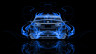 Mazda-6-JDM-Tuning-Back-Blue-Fire-Abstract-Car-2015-HD-Wallpapers-design-by-Tony-Kokhan-[www.el-tony.com]