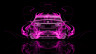 Mazda-6-JDM-Tuning-Back-Pink-Fire-Abstract-Car-2015-HD-Wallpapers-design-by-Tony-Kokhan-[www.el-tony.com]