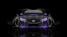 Mazda-6-JDM-Tuning-Front-Water-Car-2015-Violet-Neon-HD-Wallpapers-design-by-Tony-Kokhan-[www.el-tony.com]