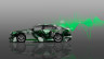 Mazda-6-JDM-Tuning-Side-Anime-Aerography-Car-2015-Green-Neon-Effects-4K-Wallpapers-design-by-Tony-Kokhan-[www.el-tony.com]
