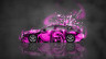 Mazda-6-JDM-Tuning-Side-Domo-Kun-Toy-Car-2015-Pink-Colors-HD-Wallpapers-design-by-Tony-Kokhan-[www.el-tony.com]