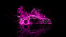Mazda-RX7-VeilSide-JDM-Side-Pink-Fire-Abstract-Car-2015-HD-Wallpapers-design-by-Tony-Kokhan-[www.el-tony.com]