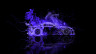 Mazda-RX7-VeilSide-JDM-Side-Violet-Fire-Abstract-Car-2015-HD-Wallpapers-design-by-Tony-Kokhan-[www.el-tony.com]