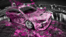 Mitsubishi-Lancer-Evolution-X-JDM-Tuning-Anime-Aerography-City-Car-2015-Fish-Eye-View-Pink-Neon-Effects-HD-Wallpapers-design-by-Tony-Kokhan-[www.el-tony.com]