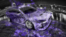 Mitsubishi-Lancer-Evolution-X-JDM-Tuning-Anime-Aerography-City-Car-2015-Fish-Eye-View-Violet-Neon-Effects-HD-Wallpapers-design-by-Tony-Kokhan-[www.el-tony.com]