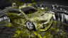 Mitsubishi-Lancer-Evolution-X-JDM-Tuning-Anime-Aerography-City-Car-2015-Fish-Eye-View-Yellow-Neon-Effects-HD-Wallpapers-design-by-Tony-Kokhan-[www.el-tony.com]
