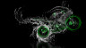 Moto-Kawasaki-Side-Super-Water-Bike-2015-Green-Neon-HD-Wallpapers-design-by-Tony-Kokhan-[www.el-tony.com]