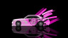 Nissan-Cedric-JDM-Tuning-Side-Anime-Naruto-Aerography-Car-2015-Pink-Colors-4K-Wallpapers-design-by-Tony-Kokhan-[www.el-tony.com]