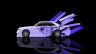 Nissan-Cedric-JDM-Tuning-Side-Anime-Naruto-Aerography-Car-2015-Violet-Colors-4K-Wallpapers-design-by-Tony-Kokhan-[www.el-tony.com]