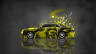 Nissan-Cedric-JDM-Tuning-Side-Domo-Kun-Toy-Car-2015-Art-Yellow-Colors-HD-Wallpapers-design-by-Tony-Kokhan-[www.el-tony.com]