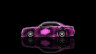 Nissan-Cedric-JDM-Tuning-Side-Kiwi-Aerography-Car-2015-Pink-Colors-4K-Wallpapers-design-by-Tony-Kokhan-[www.el-tony.com]