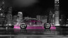 Nissan-Silvia-S13-JDM-Tuning-Side-Crystal-City-Car-2015-Pink-Neon-4K-Wallpapers-design-by-Tony-Kokhan-[www.el-tony.com]