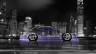 Nissan-Silvia-S13-JDM-Tuning-Side-Crystal-City-Car-2015-Violet-Neon-4K-Wallpapers-design-by-Tony-Kokhan-[www.el-tony.com]