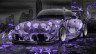 Porsche-911-Tuning-Anime-Girl-Aerography-City-Car-2015-Violet-Neon-Effects-3D-HD-Wallpapers-design-by-Tony-Kokhan-[www.el-tony.com]