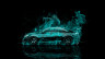 Toyota-Camry-JDM-Tuning-Side-Azure-Fire-Abstract-Car-2015-HD-Wallpapers-design-by-Tony-Kokhan-[www.el-tony.com]