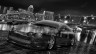 Toyota-Celica-JDM-Tuning-Crystal-City-Car-2015-Black-White-Colors-3D-HD-Wallpapers-design-by-Tony-Kokhan-[www.el-tony.com]