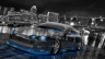 Toyota-Celica-JDM-Tuning-Crystal-City-Car-2015-Blue-Neon-3D-HD-Wallpapers-design-by-Tony-Kokhan-[www.el-tony.com]