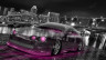 Toyota-Celica-JDM-Tuning-Crystal-City-Car-2015-Pink-Neon-3D-HD-Wallpapers-design-by-Tony-Kokhan-[www.el-tony.com]