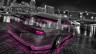 Toyota-Mark2-JZX90-JDM-Tuning-Crystal-City-Car-2015-Art-Pink-Neon-3D-HD-Wallpapers-design-by-Tony-Kokhan-[www.el-tony.com]