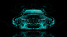 BMW-M3-E46-Tuning-Front-Azure-Fire-Abstract-Car-2015-HD-Wallpapers-design-by-Tony-Kokhan-[www.el-tony.com]