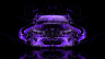 BMW-M3-E46-Tuning-Front-Violet-Fire-Abstract-Car-2015-HD-Wallpapers-design-by-Tony-Kokhan-[www.el-tony.com]