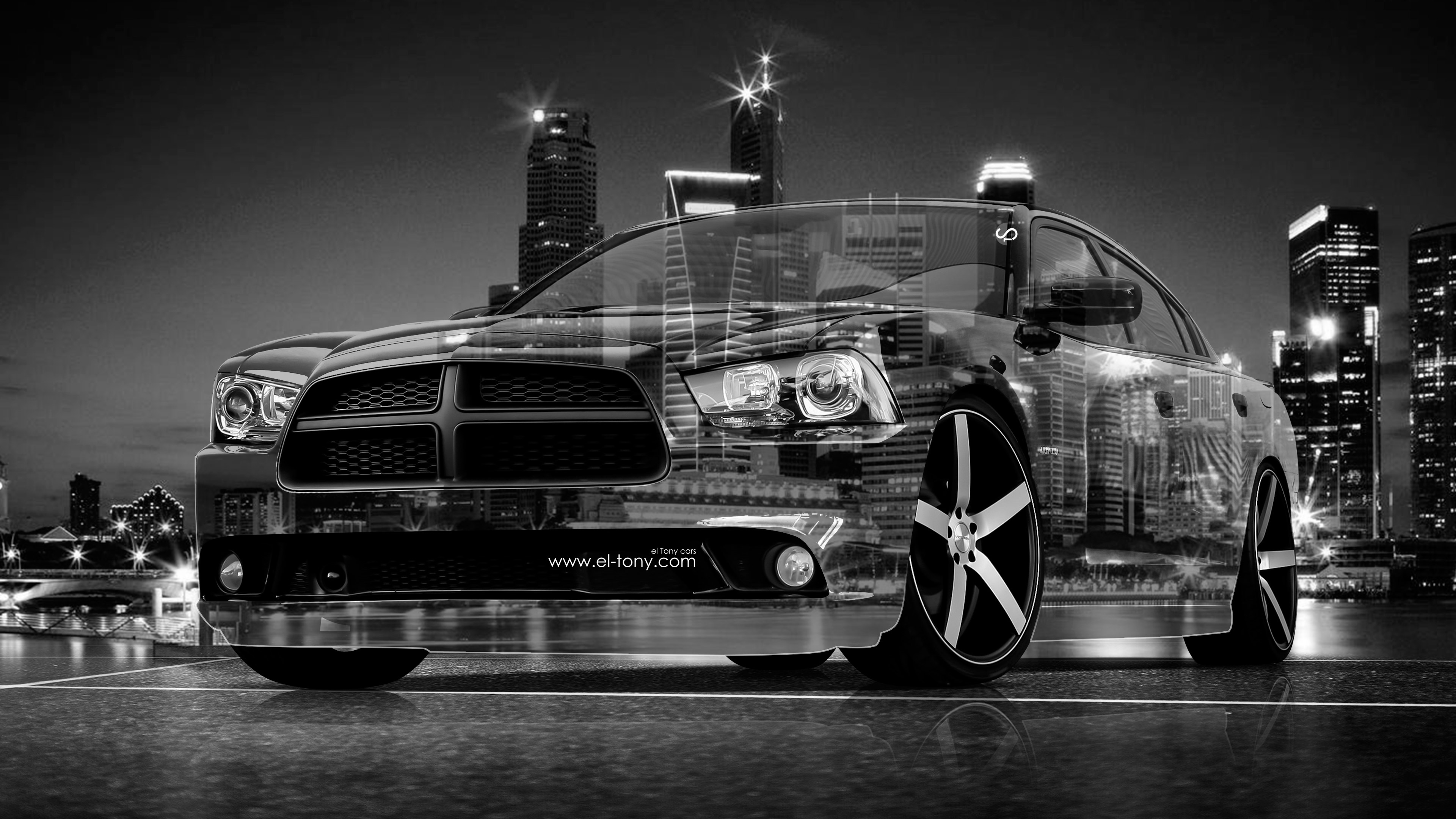2015 Dodge Charger Rt | Autos Post