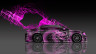 Dodge-Charger-RT-Muscle-Side-Dragon-Aerography-Car-2015-Pink-Neon-Effects-HD-Wallpapers-design-by-Tony-Kokhan-[www.el-tony.com]